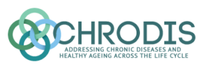 Chrodis Project